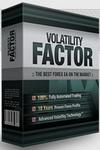 Советник Volatility  Factor скачать бесплатно