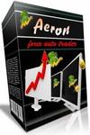 скачать бесплатно Форекс советник Aeron EA