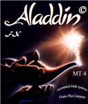 Советник форекс aladdin 8 fx