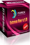 скачать бесплатно Советник форекс  Extrem Bar v.1.0