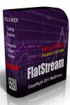 скачать бесплатно Советник FlatStream
