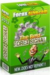 Форекс советник ForexLines EA скачать бесплатно