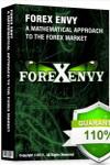 Forex Envy скачать бесплатно
