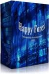Форекс советник Happy Forex 1.5 скачать бесплатно