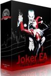 скачать бесплатно Форекс советник Joker EA
