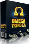 скачать бесплатно Форекс советник OmegaTrend edu