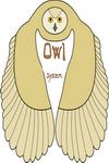 Форекс советник Owl System скачать бесплатно