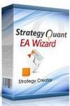 Форекс советник Quant Strategy EA скачать бесплатно