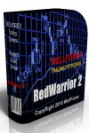 скачать бесплатно Советник RedWarrior 2
