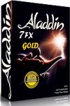 Советник форекс Aladdin 7 FX Pro  скачать бесплатно