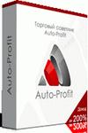 скачать бесплатно Советник форекс Auto-Profit 3.0