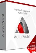 Советник Auto-Profit 2.1 скачать бесплатно