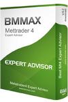 Форекс советник BMMAX Power скачать бесплатно