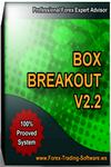 Форекс советник Box Breakout V2.2 скачать бесплатно
