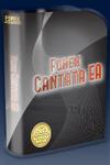 Форекс советник Cantata EA скачать бесплатно