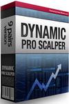 Форекс советник Dynamic Pro Scalper скачать бесплатно