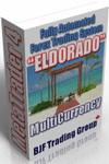 Советник ELDORADO v. 1.0 скачать бесплатно