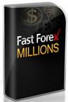 Fast Forex Millions скачать бесплатно