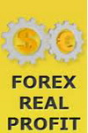 скачать бесплатно Форекс советник Forex Real Profit EA