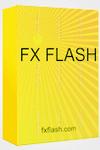 Форекс советник FX Flash скачать бесплатно