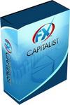 скачать бесплатно Форекс советник FX Capitalist