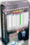 скачать бесплатно Форекс советник Forex Hacked Pro