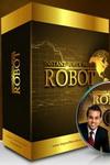скачать бесплатно  Instant Forex Profit Robot (Momentum EA)