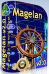 скачать бесплатно Советник Magelan v2.0