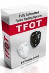 скачать бесплатно Форекс советник TFOT 4.0