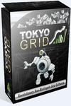 Форекс советник TOKYO Grid скачать бесплатно