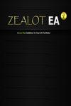 Форекс советник Zealot EA скачать бесплатно