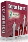Форекс советник Extrem Bar v.1.1 скачать бесплатно