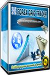 Форекс советник Forex Grid Trader EA скачать бесплатно