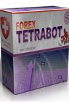 Торговый робот форекс Forex Tetrabot