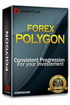 Форекс советник ForexPolygon