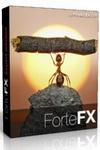 Торговый робот Форекс ForteFX скачать бесплатно