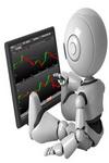 Торговый робот Форекс Good Martin System скачать бесплатно