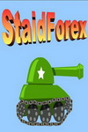 Торговый робот Форекс StaidForex EA скачать бесплатно