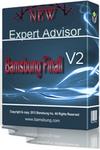 Форекс советник Bamsbung EA