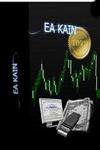 Форекс советник EaKain Scalper EA v2013 скачать бесплатно