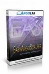 Торговый робот форекс EasyArgoScalper