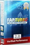 Форекс советник Fapturbo 2.0 скачать бесплатно