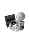 форекс робот GR PRO 2.0