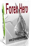 Форекс советник Forex Hero