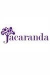 Торговый робот форекс Jacaranda