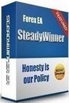 Форекс советник SteadyWinner v 6.0 скачать бесплатно