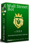 wall_street_bot