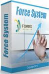 Форекс стратегия Force System скачать бесплатно
