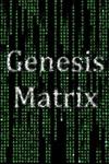 скачать бесплатно Торговая система Genesis Matrix