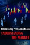 Форекс Учебник по Price Action скачать бесплатно